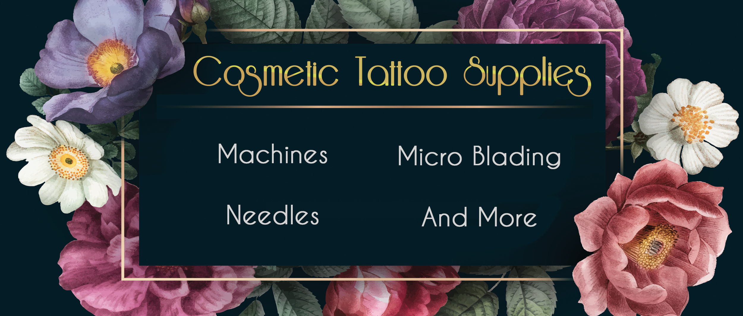 Wholesale Tattoo | Tattoo Machines | Tattoo Supply | Wholesale Prices