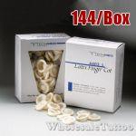 Finger Cot large 144/box