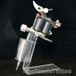 Tattoo Machine Holder -MACHINE NOT INCLUDED-