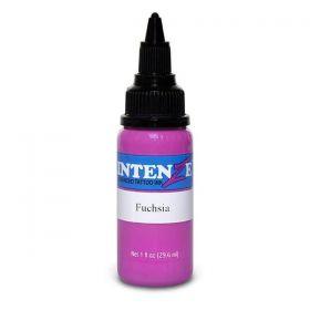 1 oz Intenze Tattoo Ink  Fuchsia