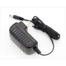 Adapter for Artist's Choice™ LED Tattoo Tracing Pad