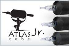 "Atlas Junior™ 1"" Disposable Grips"